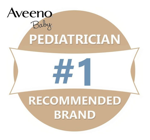 aveeno baby daily bathtime solutions - kg a $13112