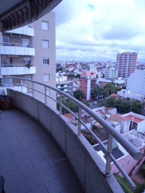 avellaneda al 1100 -- 4 ambientes--torre vista panoramica