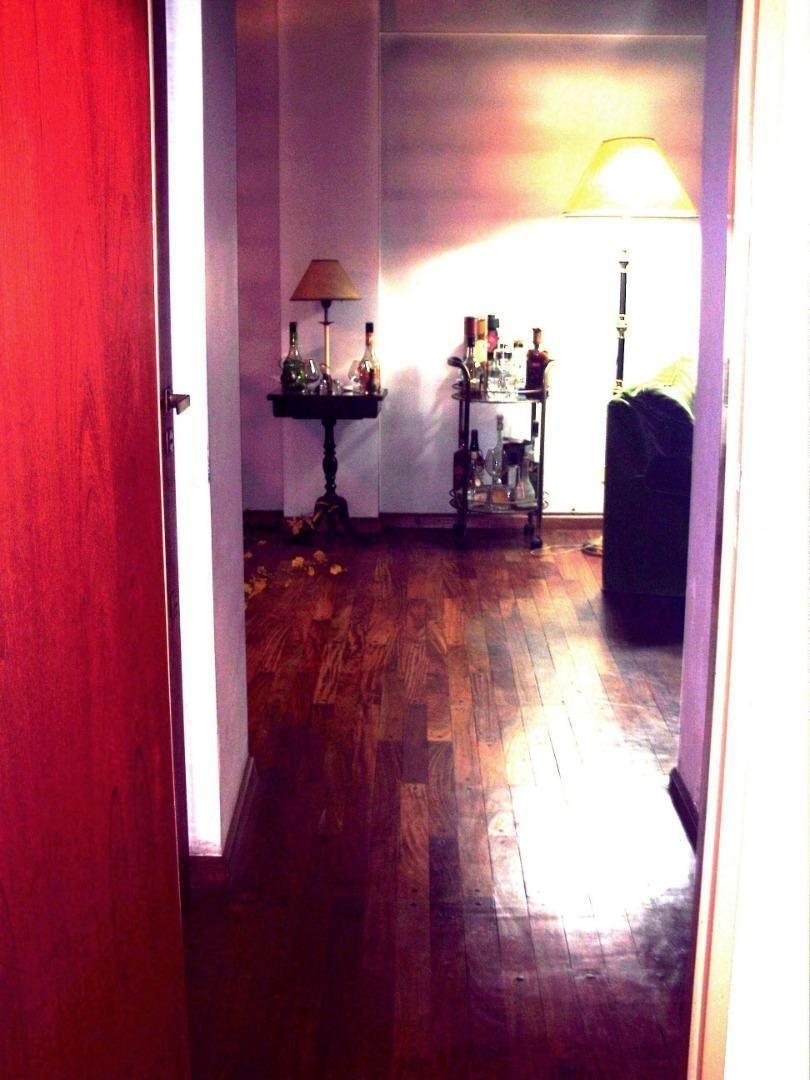 avellaneda centro 3 dormitorios con cochera al frente c/bcon