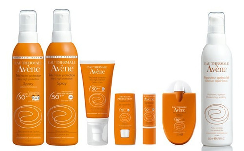 avene solar spf 20+ spray x 200ml