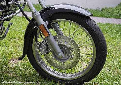 avenger cruise moto bajaj