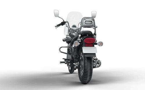 avenger motos moto bajaj