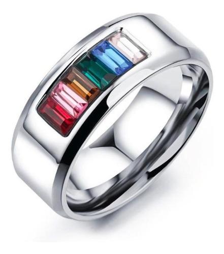 avengers anillo thanos titanio gemas infinito infinity war