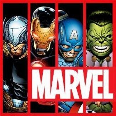 avengers bota navideña de hulk marvel nueva de importación.