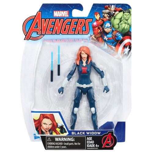 avengers iron man black widow capitán américa hulk