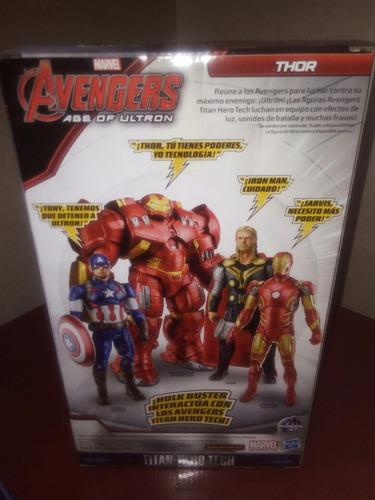 avengers ironman capitan america interactivos.frases sonidos