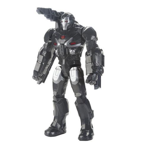 avengers th dlx movie war machine