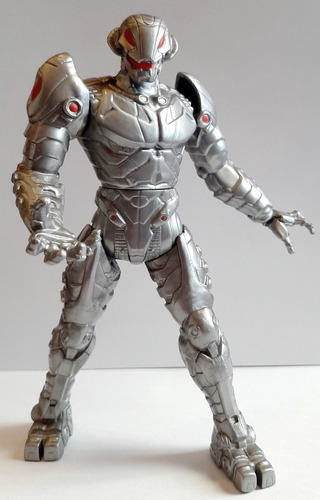 avengers ultron hasbro 2015 original [mxf]