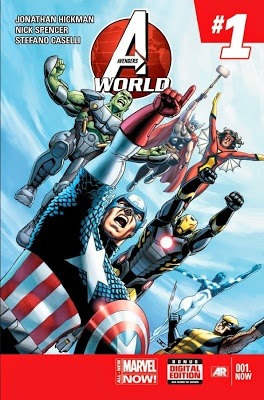 avengers world vol 1-cómics digital-español
