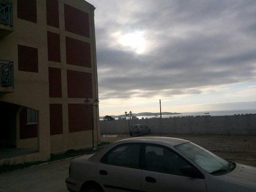 avenida alberto arenas carvajal 3997