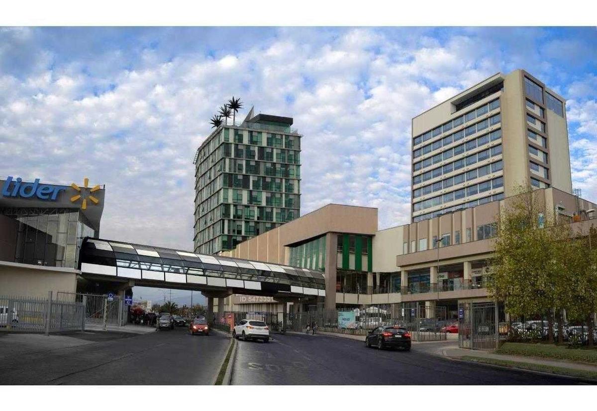 avenida alberto einstein 287