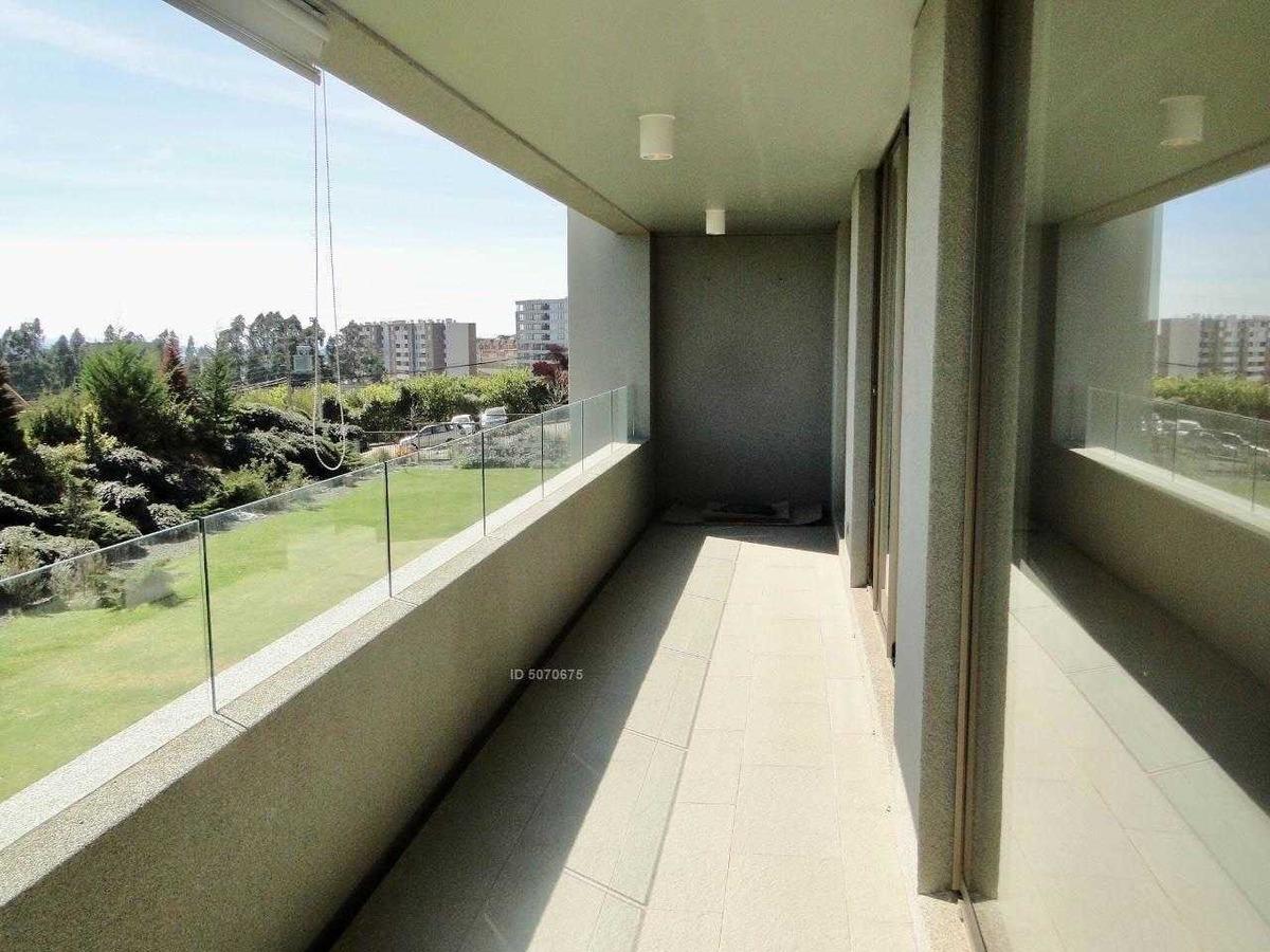 avenida andalue 2800