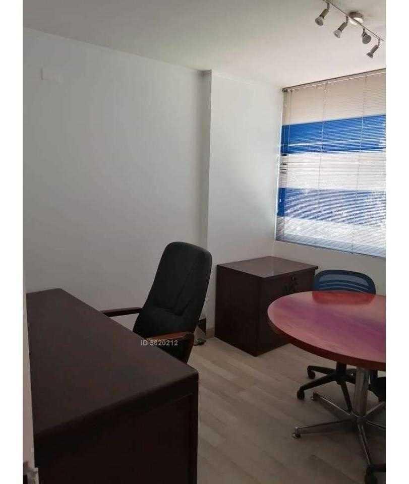 avenida apoquindo 6433 - oficina 211