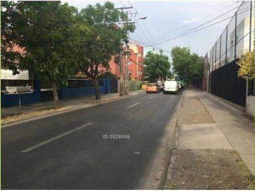 avenida argentina 200