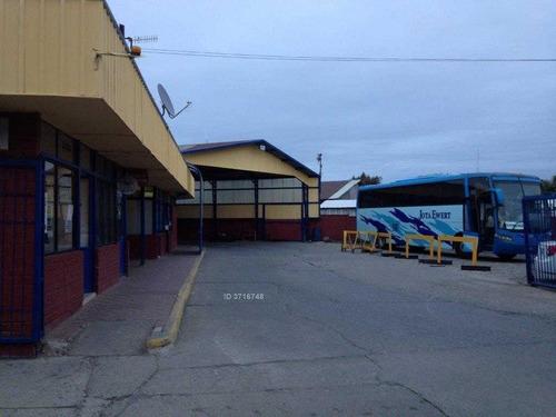 avenida arturo prat 822