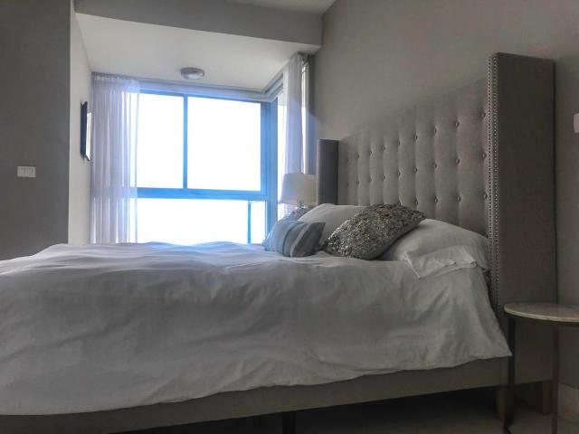 avenida balboa apartamento en alquiler en panama