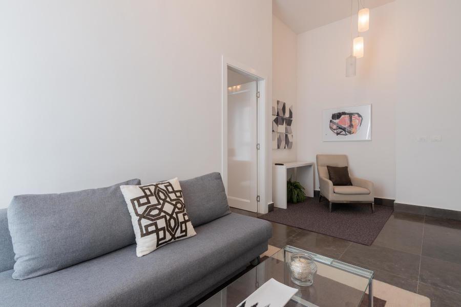 avenida balboa esplendido apartamento en venta panamá