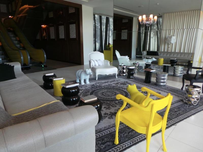 avenida balboa fantástico apartamento en alquiler panamá cv