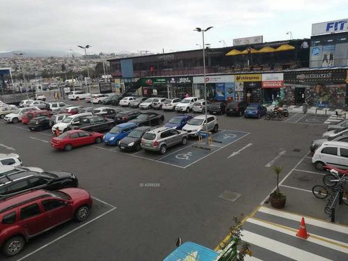 avenida balmaceda 3039