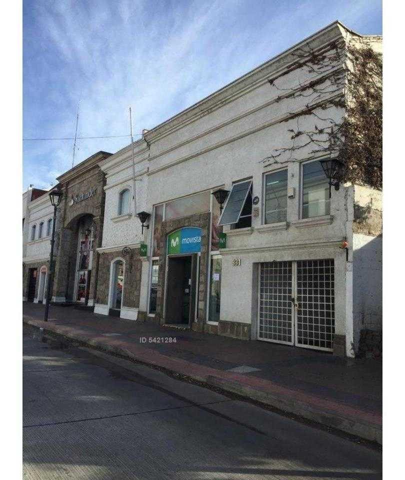 avenida balmaceda 331