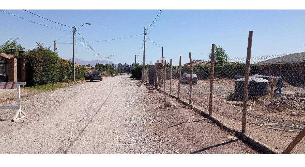 avenida balmaceda / san guillermo