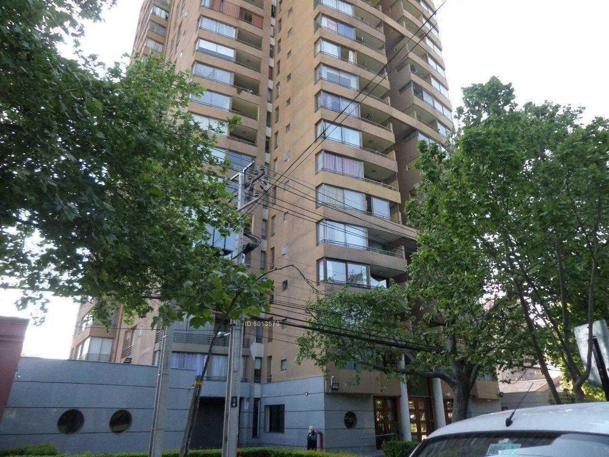 avenida beaucheff 1325