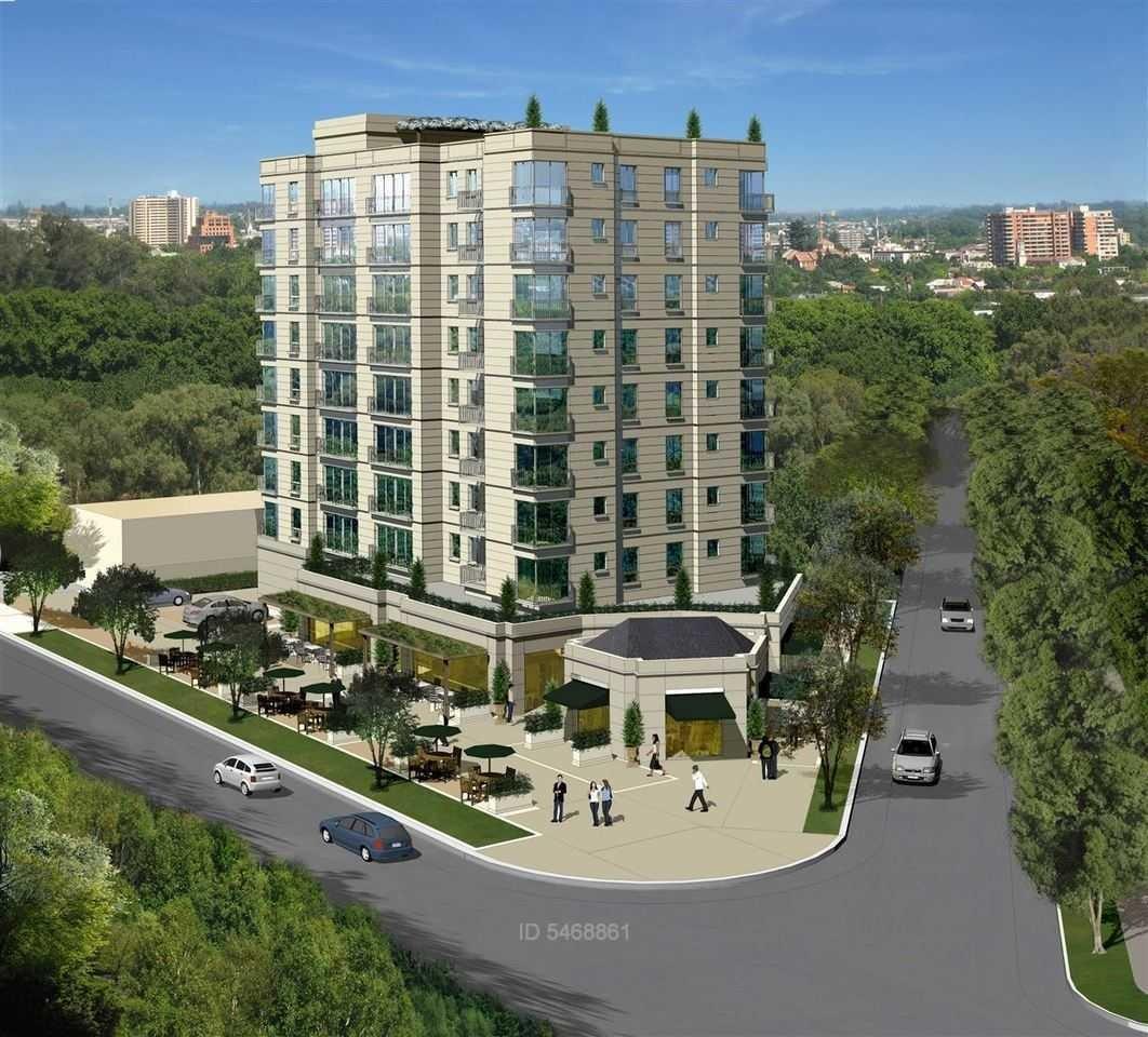 avenida bernardo o´higgins 406-498, 3460