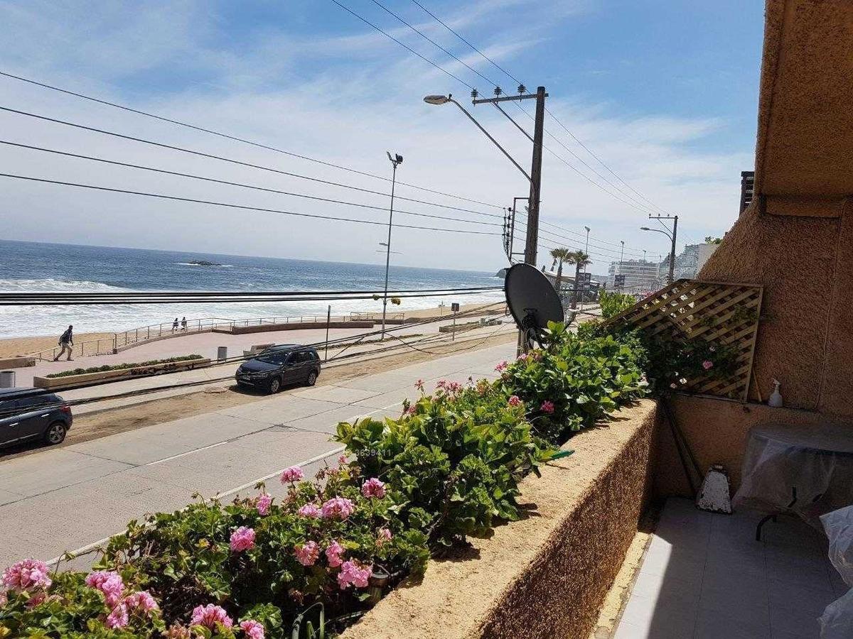 avenida borgoño 15100