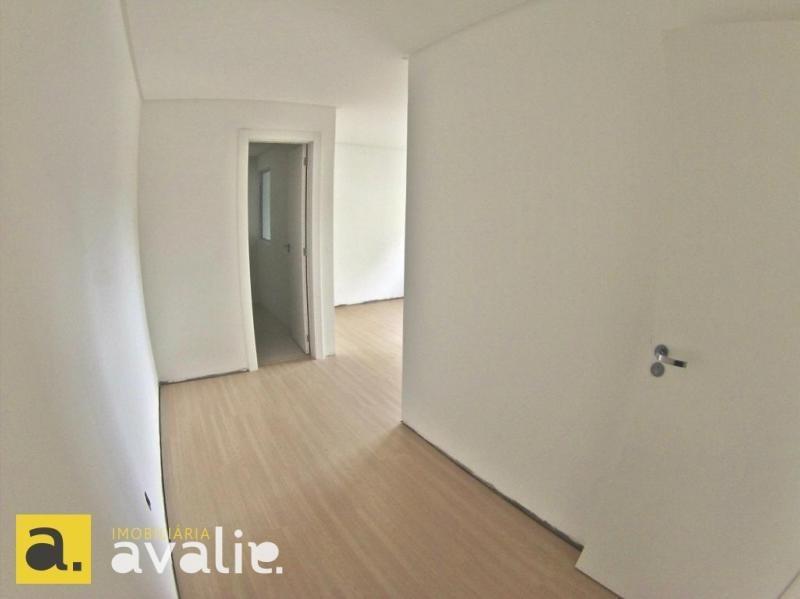 avenida brasil  residence, anime-se com esse belo apartamento vizinho do centro da cidade. - 6002348