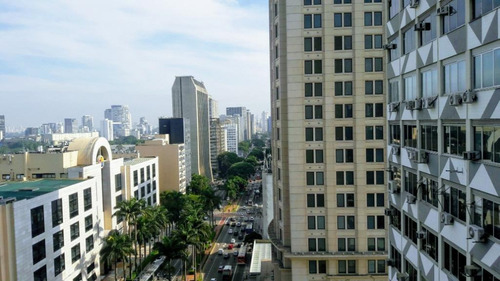 avenida brigadeiro faria lima, nº 2391, jardim paulistano, são paulo/sp - cj0335