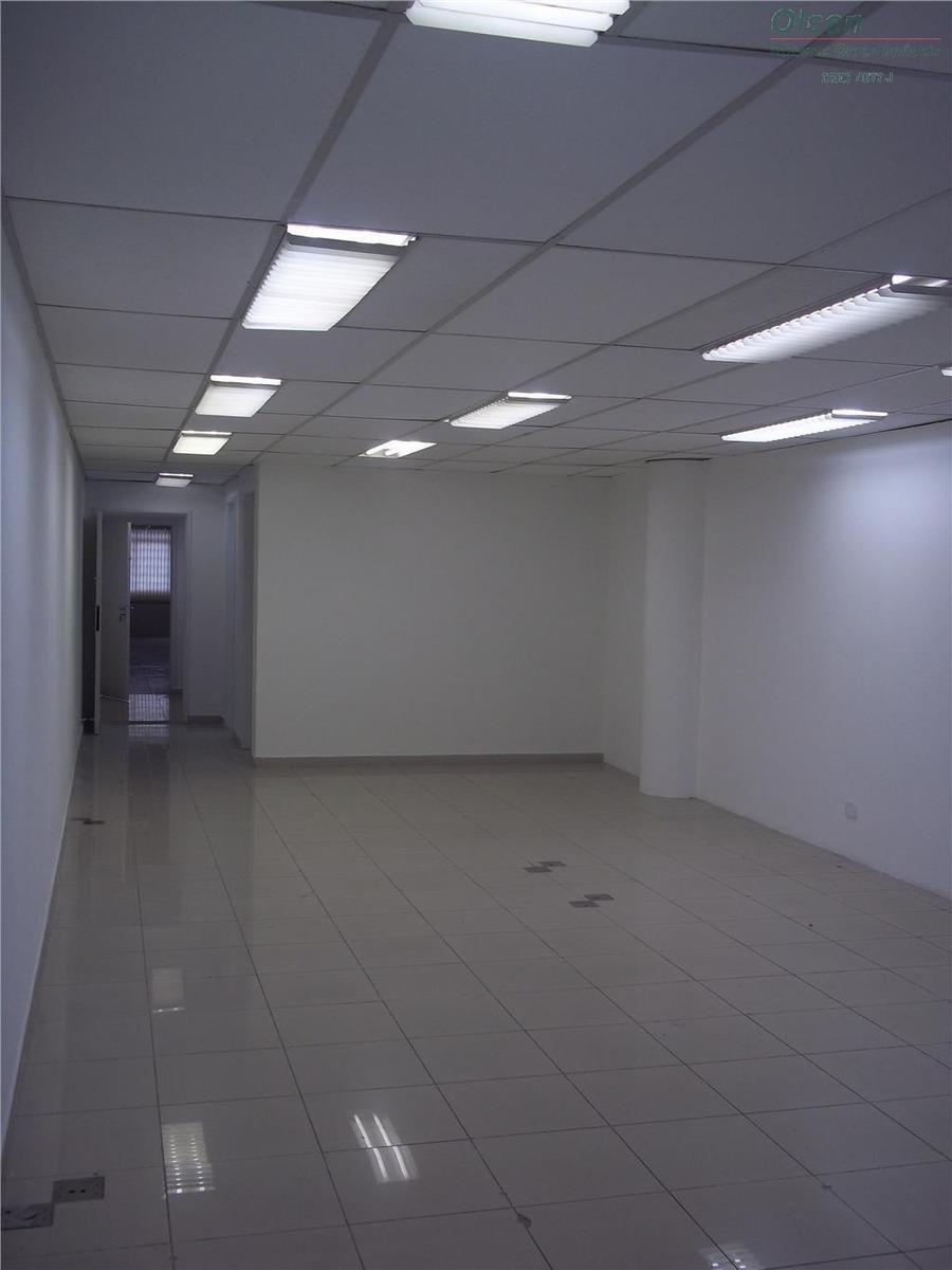 avenida brigadeiro luís antônio, bela vista, são paulo/sp - cj0280