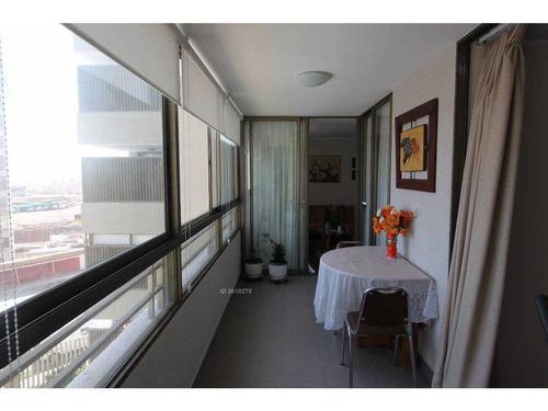 avenida cerro paranal 350 - departamento 46