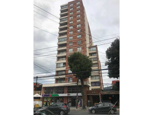 avenida chacabuco 1232