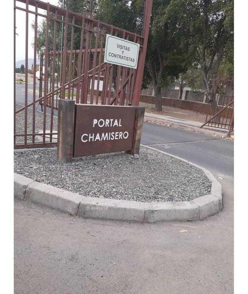 avenida chamisero 12400