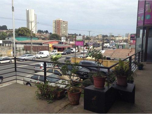 avenida concon reñaca 543