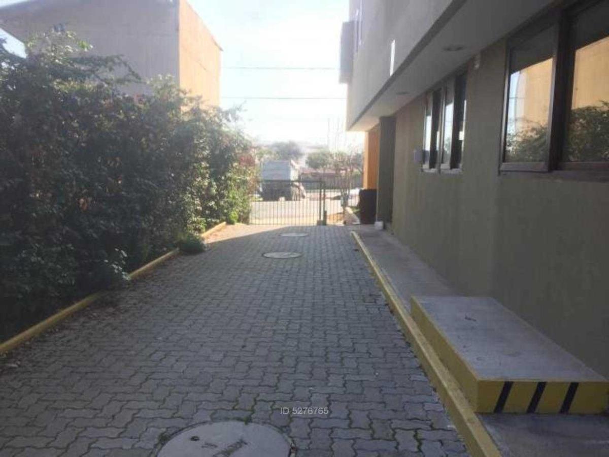 avenida concón reñaca