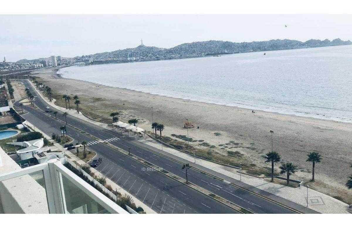 avenida costanera 3200 - departamento 1302