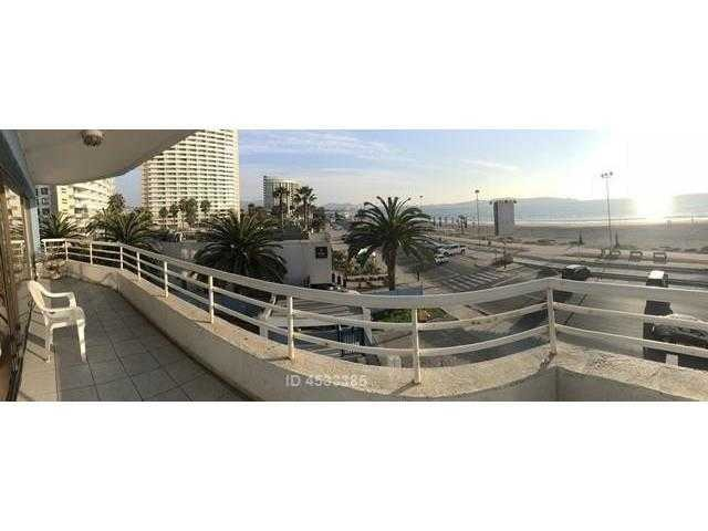 avenida costanera 5551 - departamento 30
