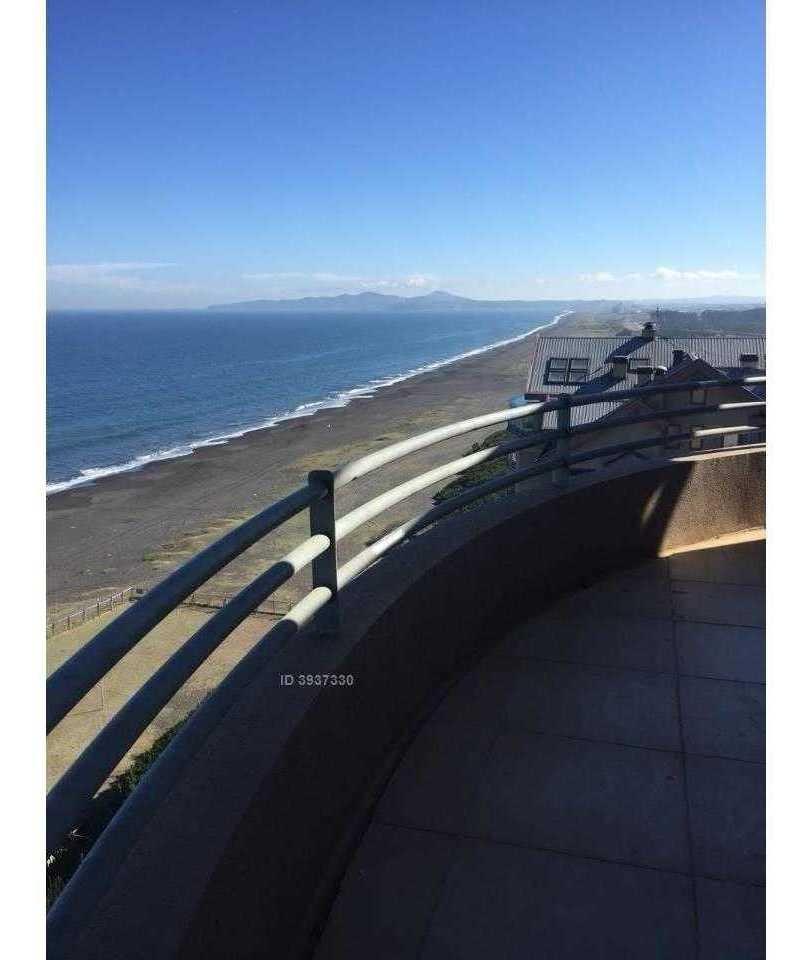 avenida costanera 7488