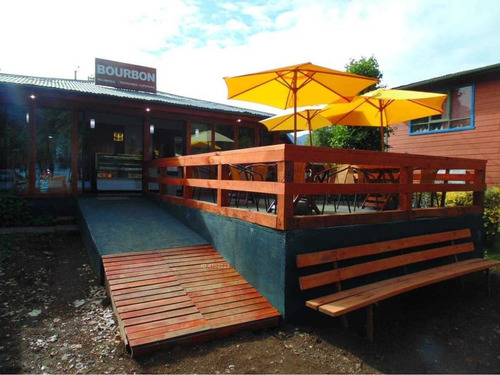 avenida costanera coñaripe
