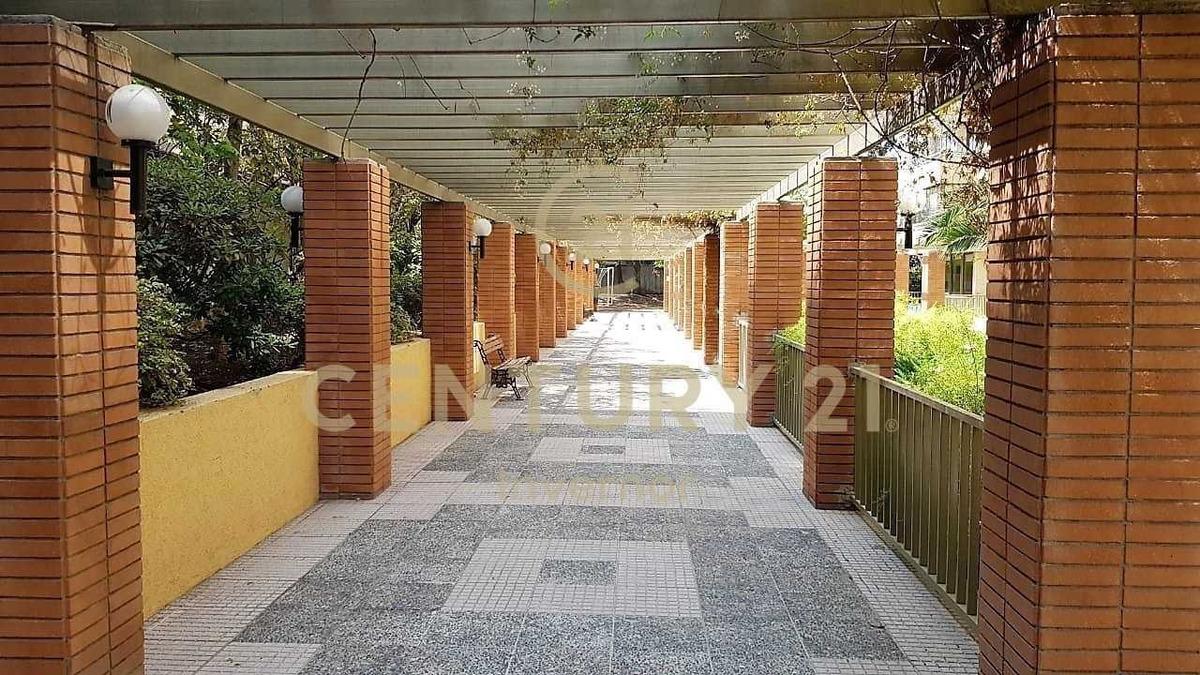avenida cristobal colon