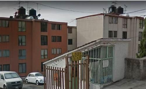 avenida de los arcos 220 departamento en  ¡oportunidad!