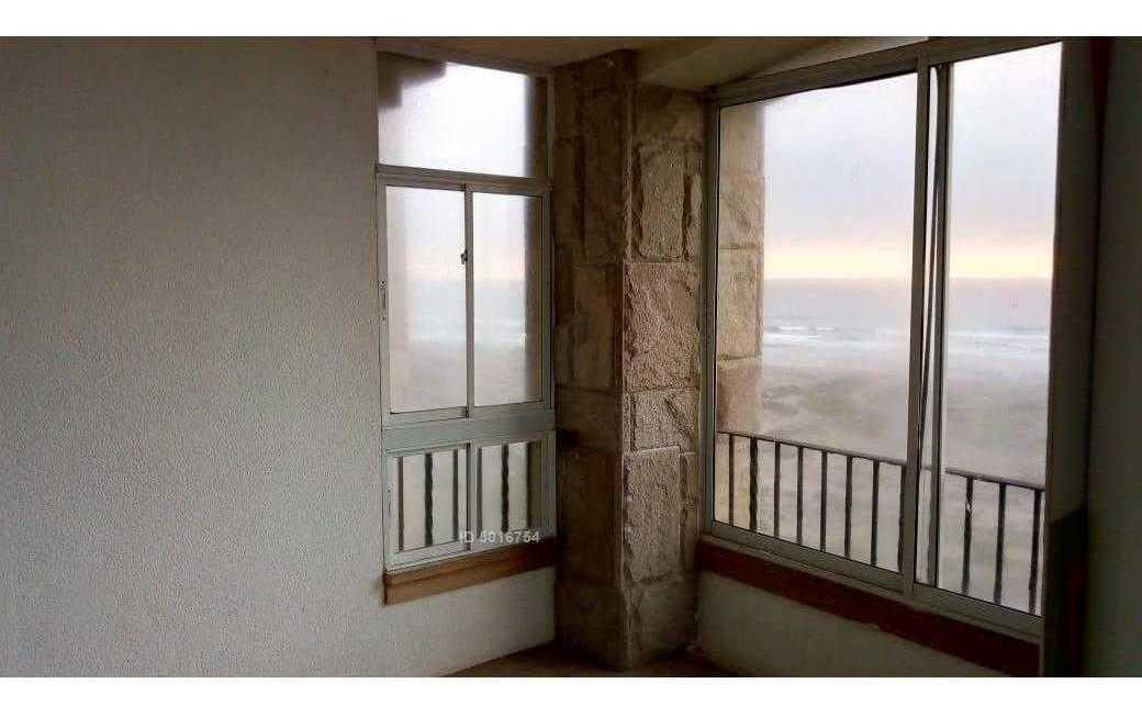 avenida del mar 170 - departamento 602