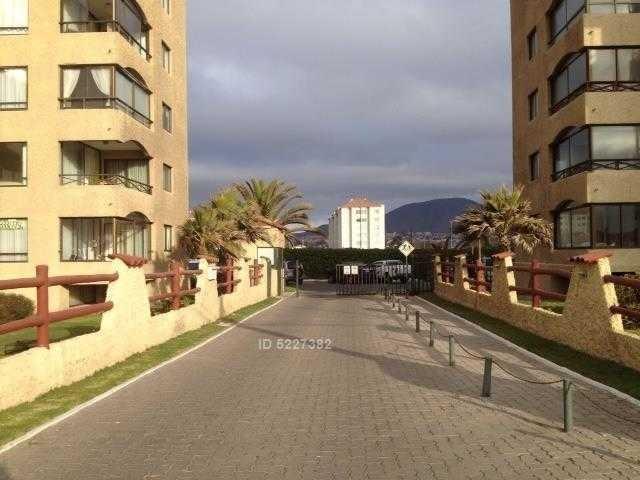 avenida del mar 2350