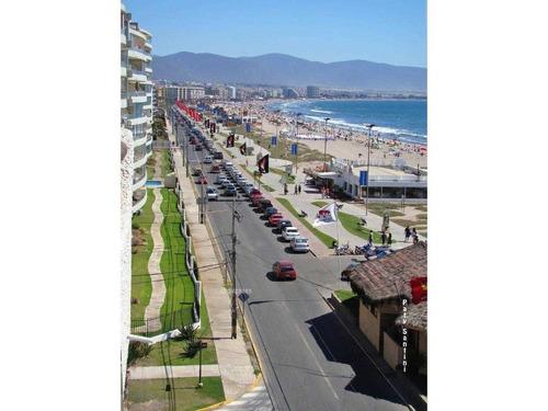 avenida del mar 2900