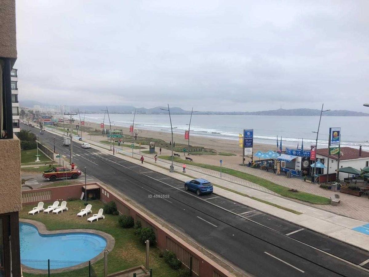 avenida del mar 3360