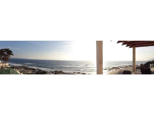 avenida del mar 3430