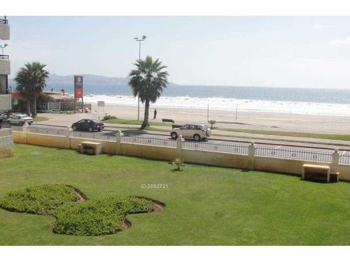 avenida del mar 3950
