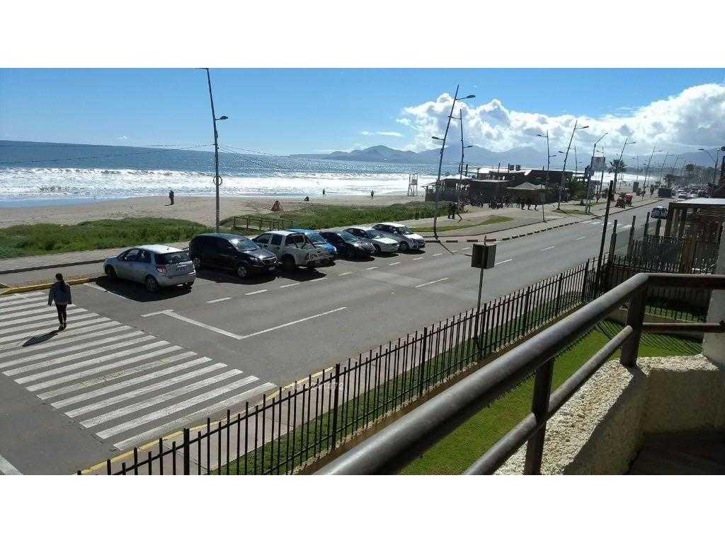 avenida del mar 4640 - departamento 20