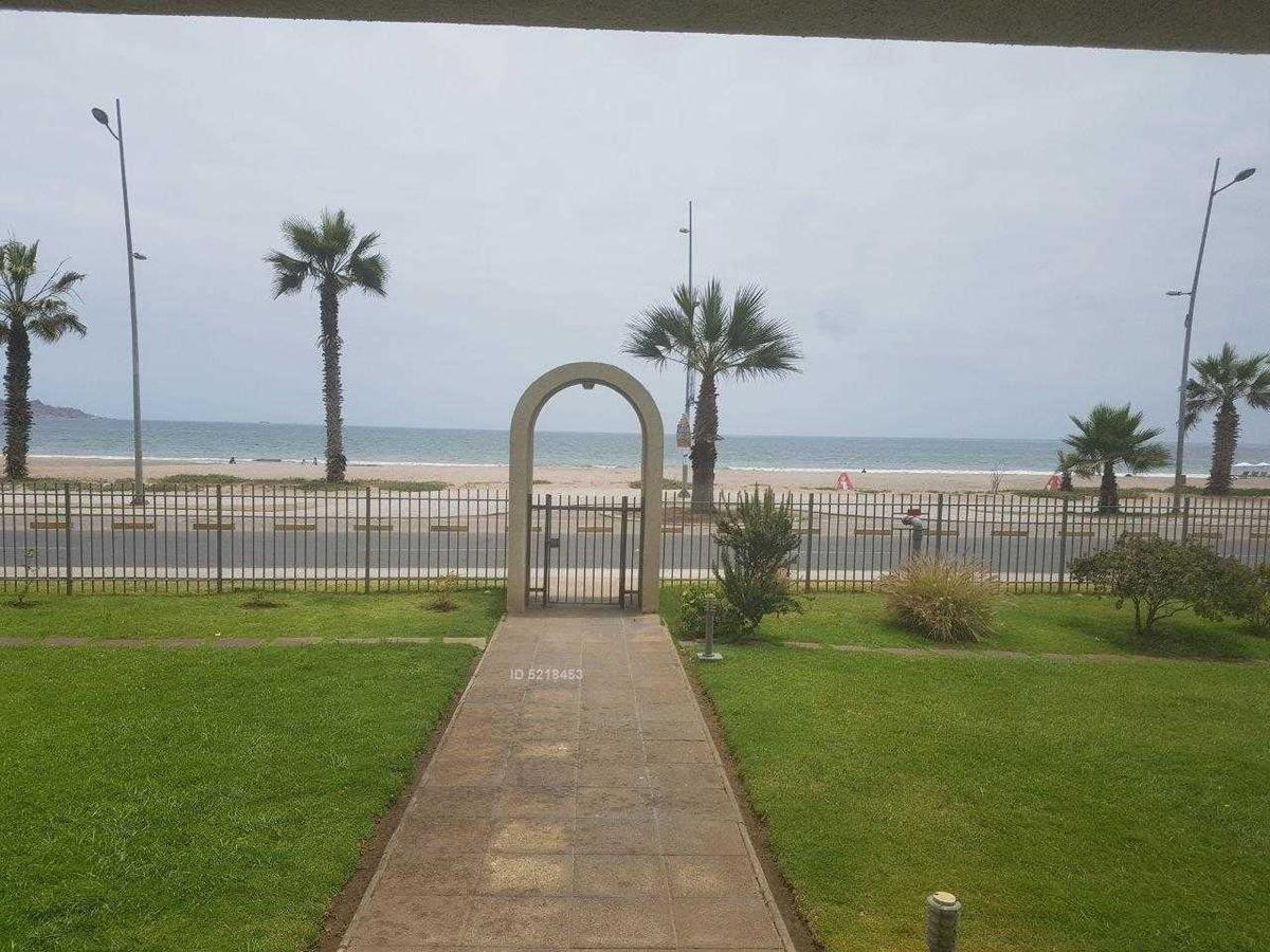 avenida del mar 5730